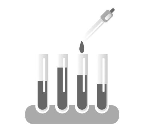 laboratory_Facilities